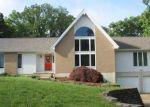 Foreclosed Home in FARRELL ST, West Plains, MO - 65775