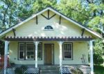 Foreclosed Home in W HUDSON ST, Wellsville, MO - 63384