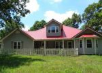 Foreclosed Home en HIGHWAY D, Eldridge, MO - 65463