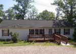 Foreclosed Home en GLENDA DR, Bonne Terre, MO - 63628