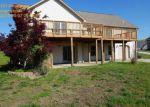 Foreclosed Home en MESA DR, Waynesville, MO - 65583