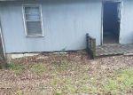 Foreclosed Home en EL LAGO CIR, Climax Springs, MO - 65324