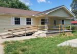 Foreclosed Home in E REESE ST, Fairview, MO - 64842