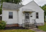 Foreclosed Home en WEST ST, Mexico, MO - 65265