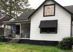 Foreclosed Home en FRANKLIN ST, Grenada, MS - 38901