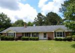 Foreclosed Home en 5TH ST SE, Magee, MS - 39111