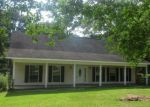 Foreclosed Home en HIGHWAY 11, Carriere, MS - 39426