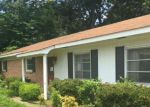 Foreclosed Home en E FRANKLIN ST, Quitman, MS - 39355