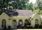 Foreclosed Home en TIFFANY CIR, Florence, MS - 39073