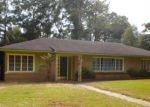 Foreclosed Home en MISSISSIPPI ST, Mccomb, MS - 39648