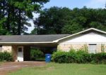 Foreclosed Home en JANE DR, Lucedale, MS - 39452