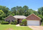 Foreclosed Home en COPPER LN, Richland, MS - 39218