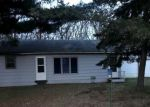 Foreclosed Home en WASHINGTON DR, Osage, MN - 56570