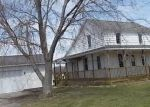 Foreclosed Home en PLEASANT HILL RD, Bronson, MI - 49028