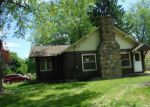 Foreclosed Home in DARTMOUTH DR, Midland, MI - 48642