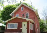 Foreclosed Home en PROSPECT ST, Albion, MI - 49224