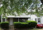 Foreclosed Home en FAIRPORT ST, Detroit, MI - 48205