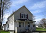 Foreclosed Home en WILSON AVE, Iron River, MI - 49935