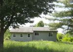 Foreclosed Home en FLOCK RD, Beaverton, MI - 48612