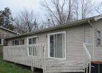 Foreclosed Home en BEADLE LAKE RD, Battle Creek, MI - 49014