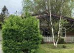 Foreclosed Home en ORCHARD DR, East China, MI - 48054