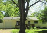 Foreclosed Home en CHESHIRE ST, Portage, MI - 49002