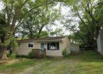Foreclosed Home en HARDEN ST, Holly, MI - 48442