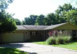 Foreclosed Home en HOWELL DR, Cassopolis, MI - 49031
