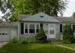 Foreclosed Home en W ADRIAN ST, Blissfield, MI - 49228