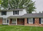 Foreclosed Home en VARGO ST, Livonia, MI - 48152