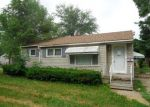 Foreclosed Home en SHAWNEE AVE, Flint, MI - 48507