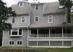 Foreclosed Home en SUMMIT RD, Plymouth, MA - 02360