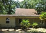 Foreclosed Home in JD CAMP RD, Atlanta, LA - 71404