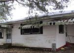 Foreclosed Home in ROBIN ST, Arnaudville, LA - 70512