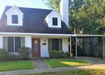 Foreclosed Home en SYRUP ROW, Lafayette, LA - 70508