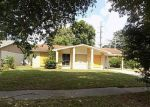 Foreclosed Home en KINGSWOOD DR, Shreveport, LA - 71119