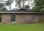 Foreclosed Home in COUNTRY RIDGE RD, Opelousas, LA - 70570