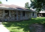 Foreclosed Home in DOLLY AVE, Bogalusa, LA - 70427