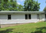 Foreclosed Home in W CAROLINE ST, Irvington, KY - 40146