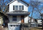 Foreclosed Home in GLENN AVE, Latonia, KY - 41015