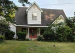 Foreclosed Home en BARRETT LN, Berea, KY - 40403