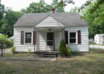 Foreclosed Home en VIM DR, Louisville, KY - 40213