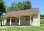 Foreclosed Home in HIGHWAY 32, Louisa, KY - 41230
