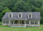 Foreclosed Home in MATTIE RD, Louisa, KY - 41230