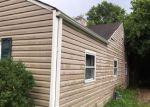 Ejecuciones Hipotecarias en Lexington, KY, 40505, Identificación: F4278563
