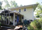 Foreclosed Home en BUDD RD, New Albany, IN - 47150