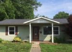 Foreclosed Home in N 13TH ST, Vincennes, IN - 47591