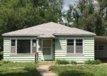 Foreclosed Home in 20TH ST, Great Bend, KS - 67530