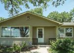 Foreclosed Home in N RIDGE RD, Valley Center, KS - 67147