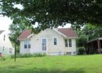 Foreclosed Home in W 3RD ST, Coffeyville, KS - 67337